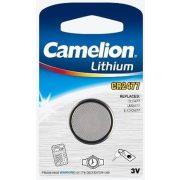 Camelion CR2477 Lithium gombelem