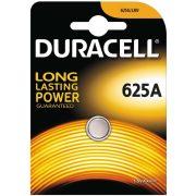 Duracell 625A, LR9 alkáli tartós gombelem
