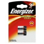 Energizer 4LR44 alkáli 6V elem