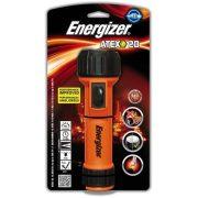 Energizer ATEX 2D elemlámpa