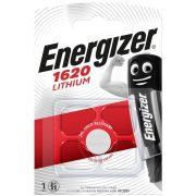 Energizer CR1620 Lithium gombelem