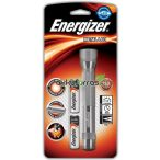 Energizer Metal Led 2XAA