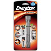 Energizer Metal Led 2XAA