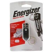Energizer keychain led lámpa