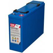 12V 101Ah FIAMM 12FIT101 Front terminal ipari távközléstechnikai zselés akkumulátor