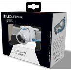 LEDLENSER NEO10R 500917 1X18650 600 lm tölthető Led fejlámpa