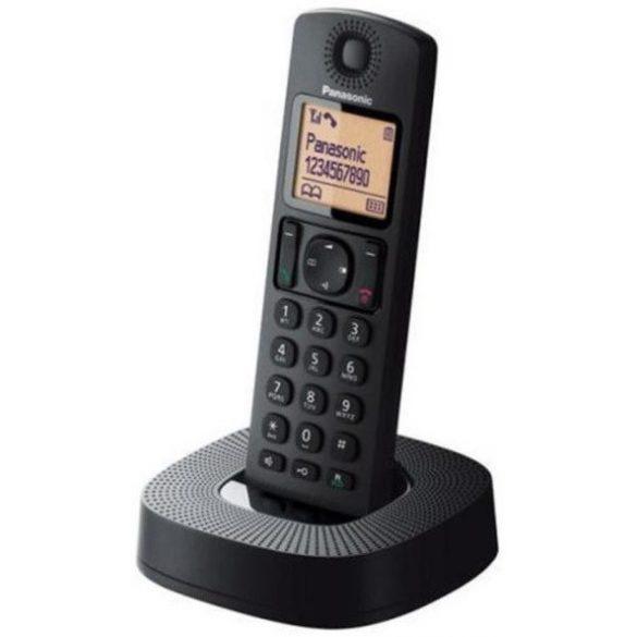 Panasonic KX-TGC310PDB DECT asztali telefon