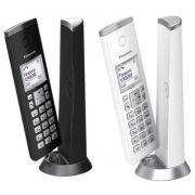 KX-TGK210PDB Panasonic asztali telefon, DECT telefon