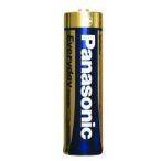Panasonic Everyday Power AAA LR03 MN2400 mikro tartós elem