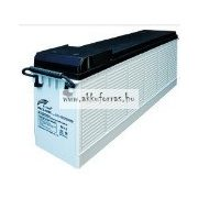 Ritar 12V 105Ah FT12-105A zselés akkumulátor