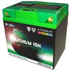 Skyrich HJTX30Q-FP (YIX30L) 12V 96Wh 480A Litium motor akkumulátor