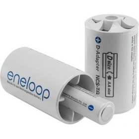 Elem adapter