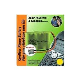 Telefon akkumulátor