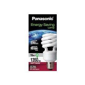 Energiatakarékos fénycső