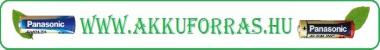 Panasonic-Duracell-GP-Maxell-Fujitsu