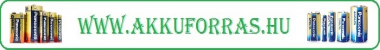 Panasonic-Duracell-Maxell-GP-Fujitsu-Camelion